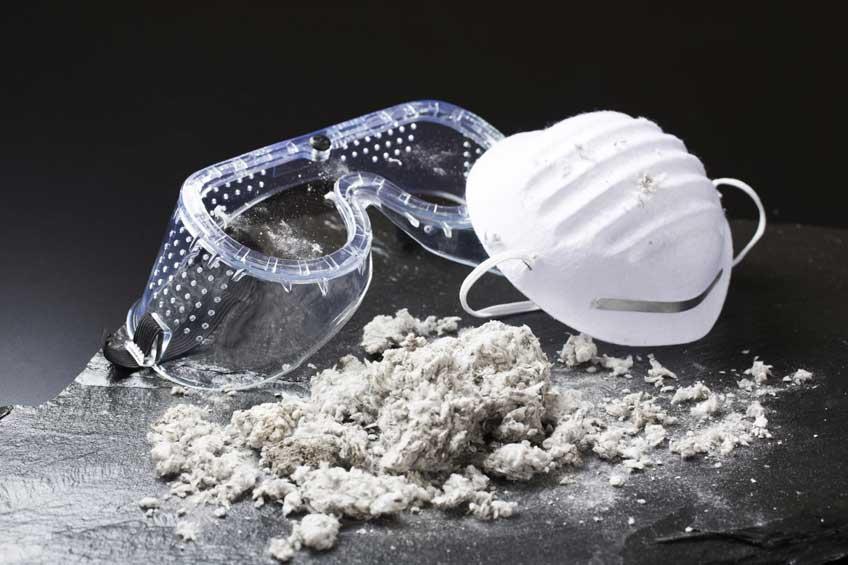 Asbestos Removal Kent & London