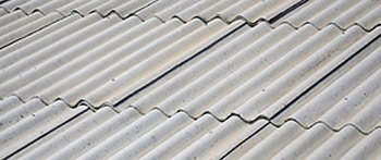 Asbestos-Concrete-Sheet